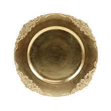 gold-charger-plate.jpg