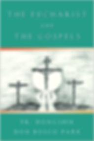 eucharist-gospels-345-4bc3cfbc498884dcd1