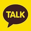 http___pluspng.com_img-png_logo-kakao-pn