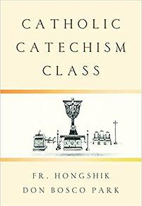 catholic-catechism-class-345-171304bcc89