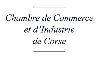 Logo CCI de Corse pour cdv.png