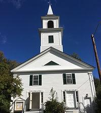 UCA Valley Church.jpg