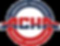 ACHA_Logo_300-300x232.png