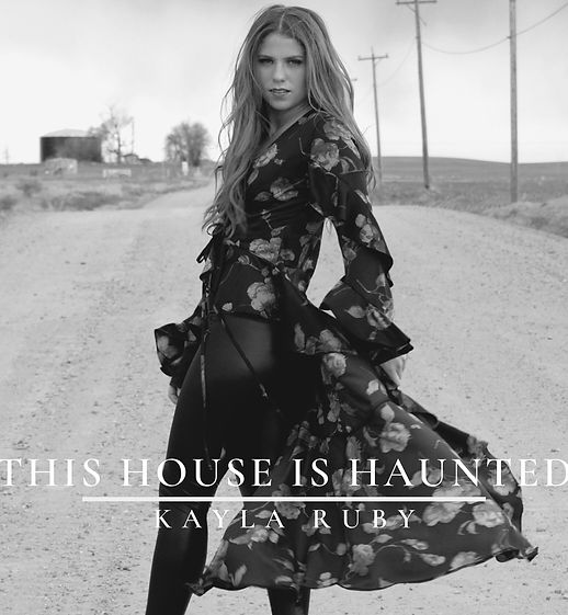 Kayla Ruby This House is Haunted.jpeg