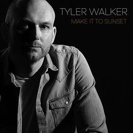 Tyler Walker.jpg