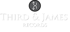 logo for dark2.png