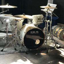 Third & James Recording Studios Denver.JPG