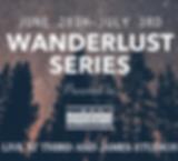 Wanderlust Series w_o lineup.PNG