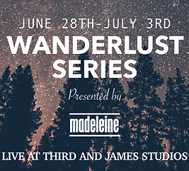 Wanderlust Series w_o lineup.PNG