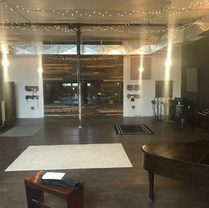 Third and James Recording Studio Denver.JPG