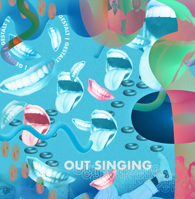 Out Singing Cover.jpg