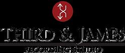 new studio Logo2.png
