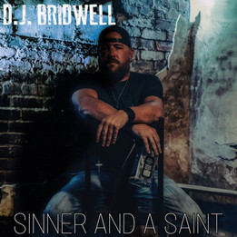 DJ Bridwell Third & James Records .jpeg