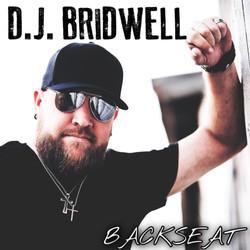 DJ Bridwell