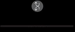 Label Logo4 SMALLER.png