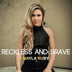 RECKLESS AND BRAVE OFFICIAL