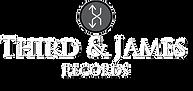 logo for dark.png