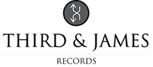 Label Logo3.png