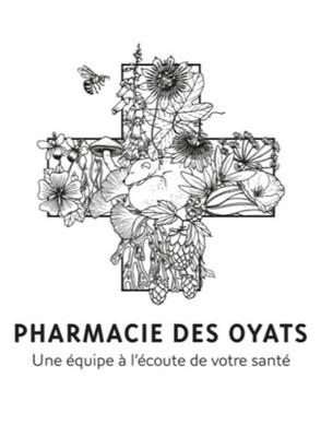 Pharmacie des Oyats