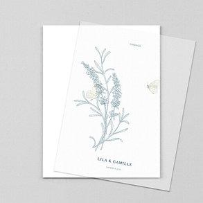 faire-part-mariage-botanique-portrait-calque-bleu-details-7.jpg.jpg