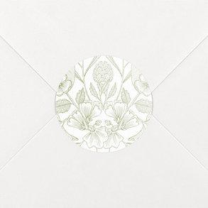 stickers-mariage-psyche-sm-vert-details-8.jpeg