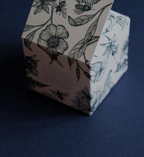 koryo_miel_packaging_illustration_graphi