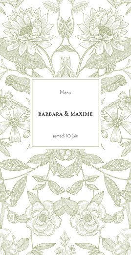 menu-mariage-psyche-4-pages-menu-vert-details-1.jpg.jpg