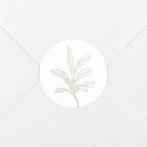 stickers-mariage-botanique-sm-vert-details-8.jpeg
