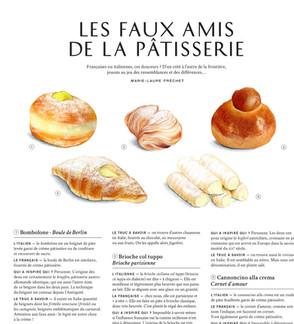 patisserie_planche_illustration_on_va_deguster_litalie_illustrateur_cuisine.jpg