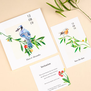 carton-d'invitation-mariage-mélopée.jp