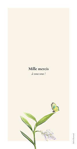 menu-mariage-melopee-mm-blanc-details-4.