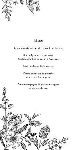 menu-mariage-psyche-4-pages-dorure-menu-blanc-details-3.jpg.jpg