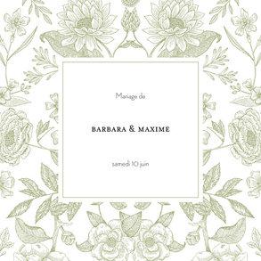 faire-part-mariage-psyche-vert-details-1.jpg.jpg