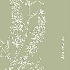 etiquette-mariage-botanique-etq-vert-details-2.jpg.jpg