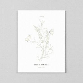 faire-part-mariage-botanique-calque-rouille-details-riviere.jpg