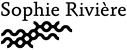 sophieriviere_logo.png