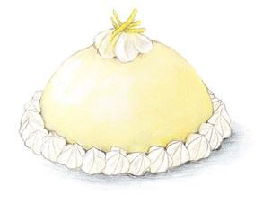 patisserie_lemon_illustration_on_va_deguster_litalie_illustrateur_cuisine.jpg