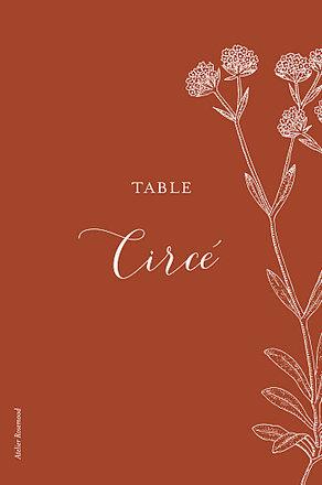 marque-table-botanique-mt-rouille-details-2.jpg.jpg