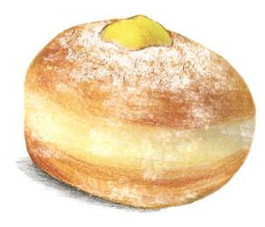 patisserie_creme_illustration_on_va_deguster_litalie_illustrateur_cuisine.jpg