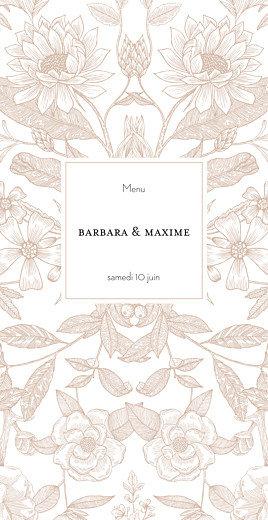 menu-mariage-psyche-4-pages-menu-rose-details-1.jpg.jpg