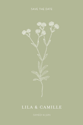 save-the-date-botanique-std-vert-details-1.jpg.jpg