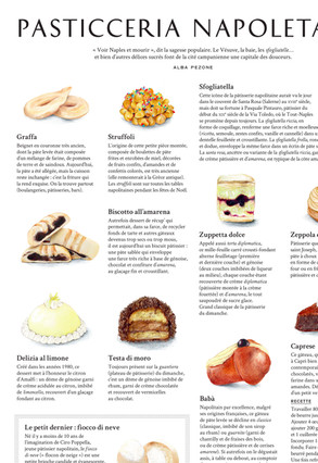 patisseria_planche_illustration_on_va_deguster_litalie_illustrateur_cuisine.jpg