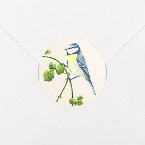 stickers-naissance-melopee-sn-mesange-de