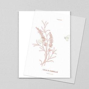 faire-part-mariage-botanique-portrait-calque-rouille-details-riviere.jpg