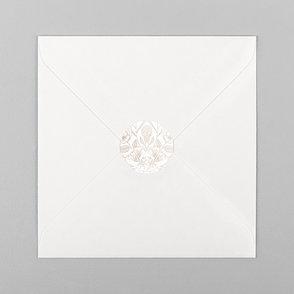 stickers-mariage-psyche-sm-rose-details-7.jpg.jpg