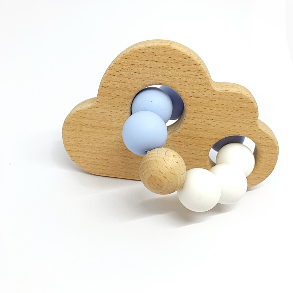 Cloud Teether