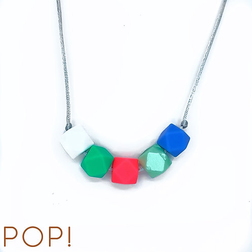 POP! Teething Necklace