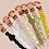 Thumbnail: WREN dummy clip