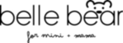 Belle Bear - logo.alternative.jpg