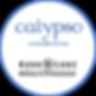 Calypso Tampa Aqua Lung Scuba Military Government Public Safety